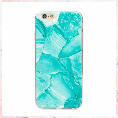 marmor light blue