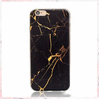marmor black gold