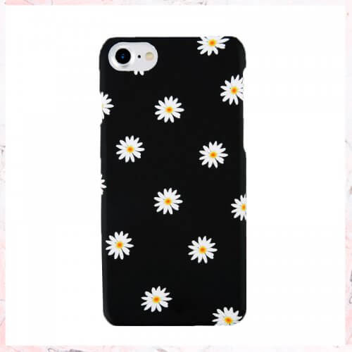 blomster cover
