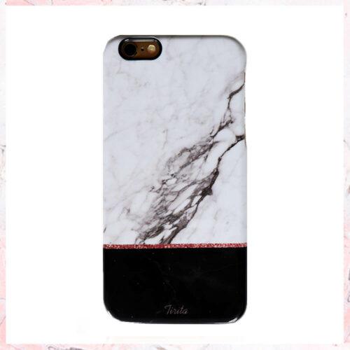 marmor mosaik cover