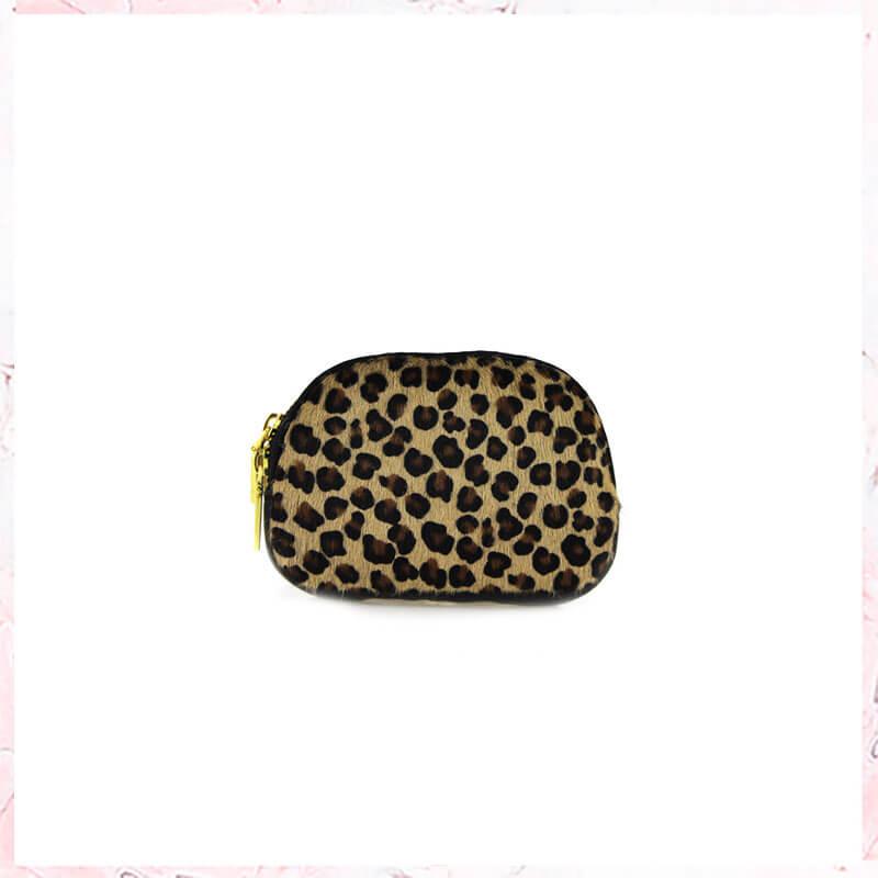 Pung – leopard