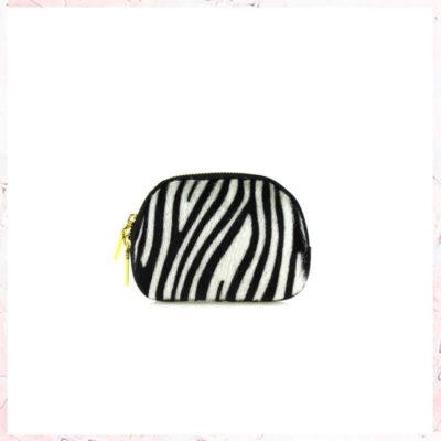 zebra pung