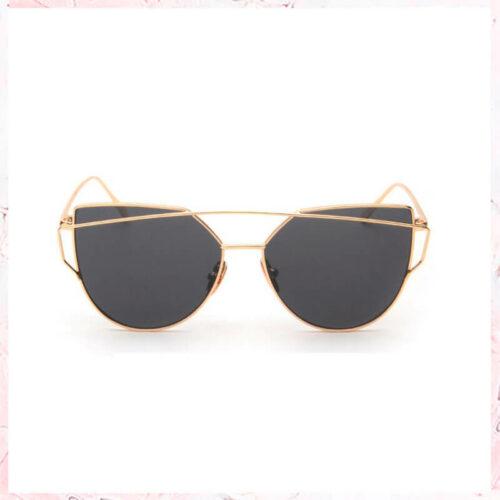 filucca solbriller