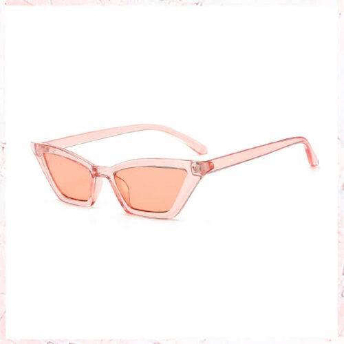 rosa solbriller